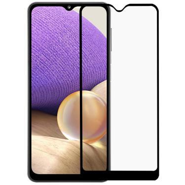 Película Protetora De Vidro Temperado Y-Protection Max Samsung Galaxy A32