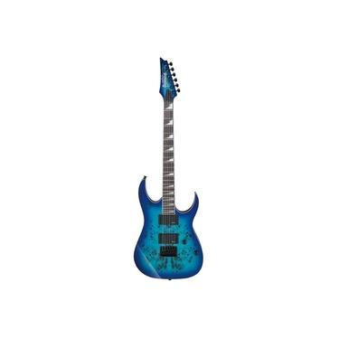 Imagem de Guitarra Ibanez GRGR221PA AQB