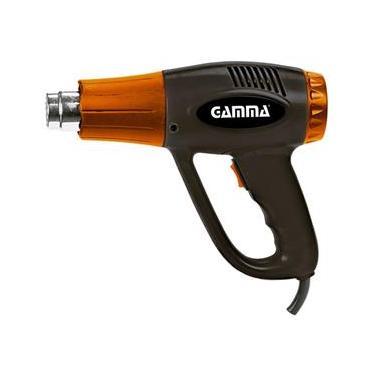 Soprador térmico 2000W HG025BR1 Gamma
