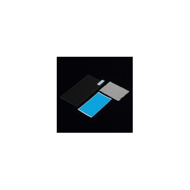 Tela de 0,3 milímetros premium real vidro temperado Film Protector for Sony Xperia Z2-AhNossa