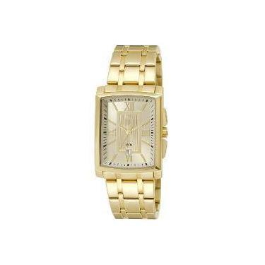 408d95fc8a6 Relógio de Pulso Masculino Dumont Analógico