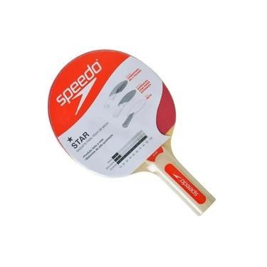 Raquete de Tênis de Mesa Speedo Star