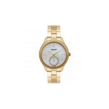 Relógio de Pulso Feminino Orient   Joalheria   Comparar preço de ... e87f5f2c11