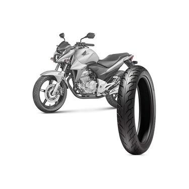 Imagem de Pneu Moto CB 300R Levorin by Michelin Aro 17 110/70-17 54H TL Dianteiro Matrix Sport
