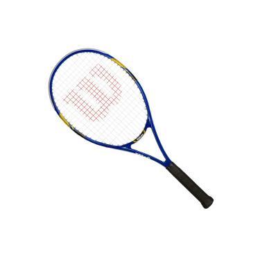 Raquete de Tênis Wilson US Open Wilson Unissex