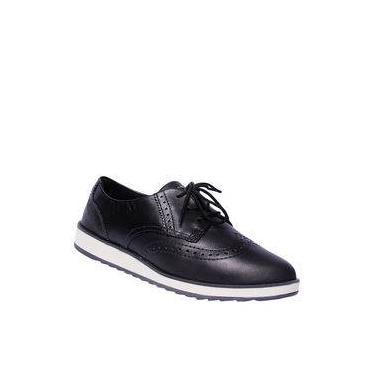 7362a5441 Sapato Oxford Dakota | Moda e Acessórios | Comparar preço de Sapato ...