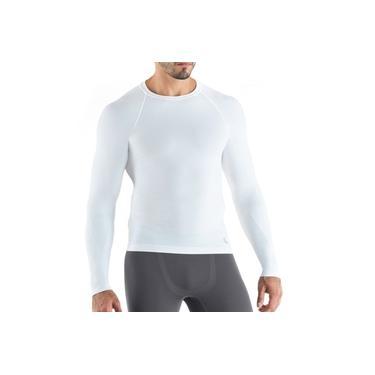 Camiseta Térmica Lupo Sport Run - 70045-001