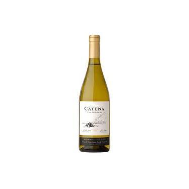 Vinho Catena Chardonnay 750ML