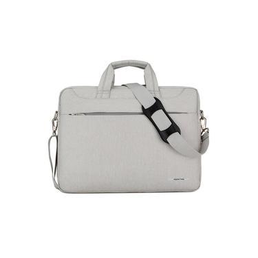 14 polegadas Notebook Jacket Laptop Bag Grande Capacidade
