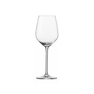 Taça Vinho Branco Fortíssimo 6 Peças 404 Ml Schott Zwiesel