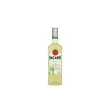 Rum Bacardi Mojito 1X980Ml