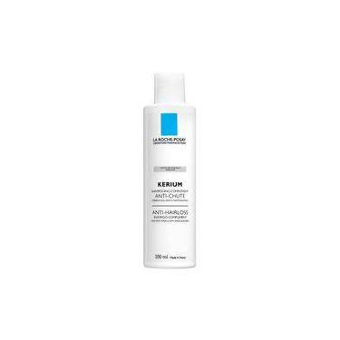 Shampoo Antiqueda La Roche-posay Kerium 200ml