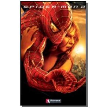 Spider - Man 2 - Richmond Moderna; Richmond Moderna - 9788466818926