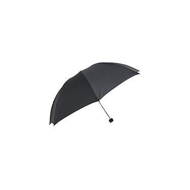Guarda chuva mini contra vento manual 3010P Voyagem PT 1 UN