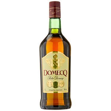 Cognac Domecq 1L