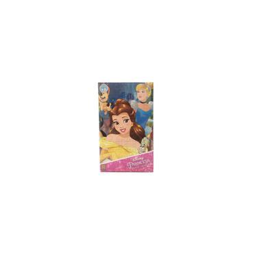 Imagem de Quebra-Cabeça Princesas Disney 150 Peças - Grow