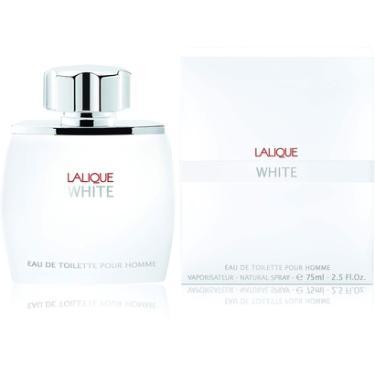 a3518d0fe1e5c Perfumes Lalique   Perfumaria   Comparar preço de Perfumes - Zoom