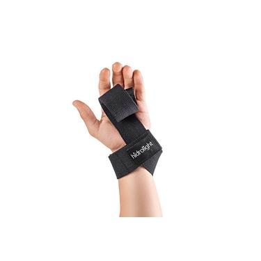 Imagem de Tala Strap Basic Fita para Musculação