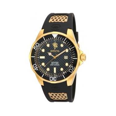 Relógio de Pulso R  1.388 a R  3.499 Swiss   Joalheria   Comparar ... e8775bf40e