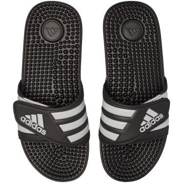Imagem de Chinelo adidas Adissage - Slide - Masculino adidas Masculino