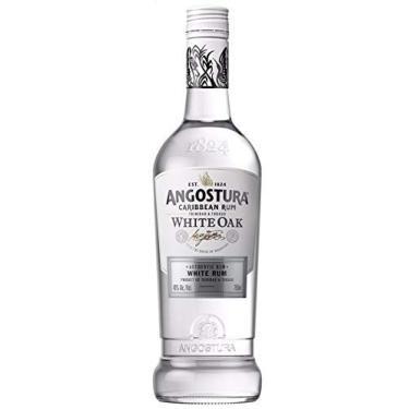 Rum Angostura White Oak 750ml