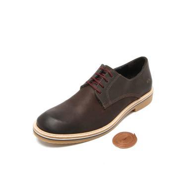 baeae569ab Sapato Masculino Reserva: Encontre Promoções e o Menor Preço No Zoom