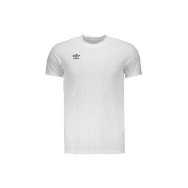 Camisa Umbro Twr Striker Branca
