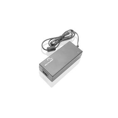 Carregador Notebook Universal 65W Multilaser 9 Conectores