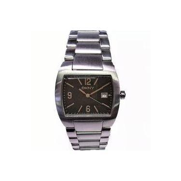 c310e4541aa Relógio Dkny - Ny1108 - Analógico