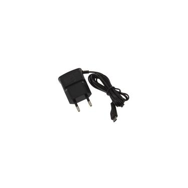 Portátil 110V-240V eu Plug ac carregador de parede Adaptador para Samsung Galaxy S2 i9100