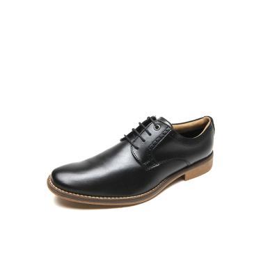 51c9770d3 Sapato Mariner Preto   Moda e Acessórios   Comparar preço de Sapato ...