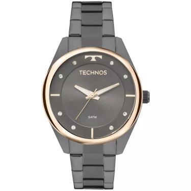 Relógio de Pulso R  269 a R  375 Technos   Joalheria   Comparar ... 85b6d01cdc