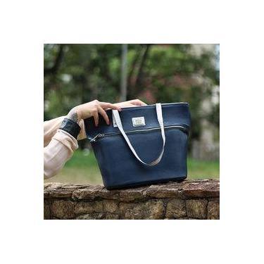f25b56b0e Bolsa Marfim | Moda e Acessórios | Comparar preço de Bolsa - Zoom
