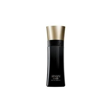Perfume Giorgio Armani Code Masculino Eau de Parfum