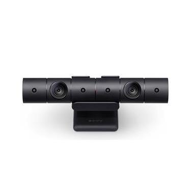 Câmera Ps4 Sony Ps Eye Playstation 4 CUH-ZEY2