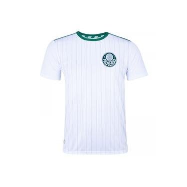Camiseta do Palmeiras Fardamento - Masculina
