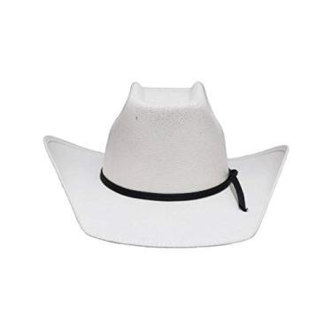 Chapéu Eldorado Mescla Cru