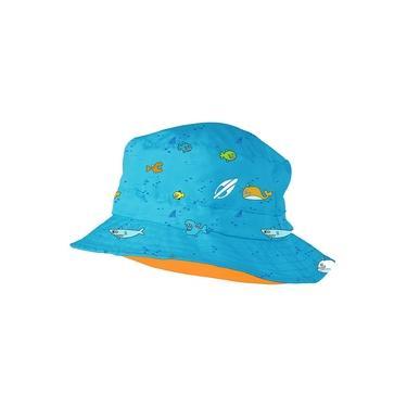 Chapéu masculino praia baby 2a uv Mormaii