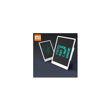 Imagem de Tablet lcd original xiaomi, tablet com caneta digital, desenho eletrônico, caligrafia, placa gráfica de mensagem