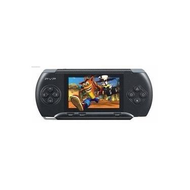 Video Game Psp Sqonyy Game Boy Portátil Pvp 8000 Digital