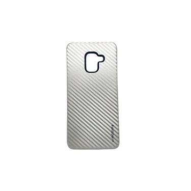 Capa Samsung Galaxy A8 2018 Anti-Shock Anti Impacto