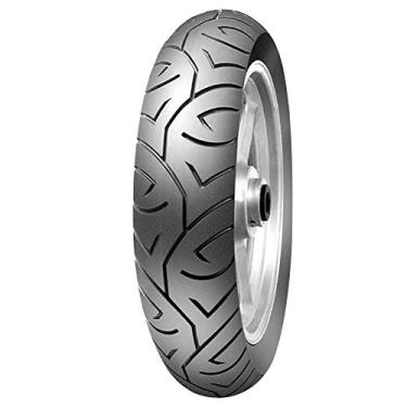 Imagem de Pneu de Moto Pirelli Aro 17 Sport Demon 140/70-17 66H Traseiro TL