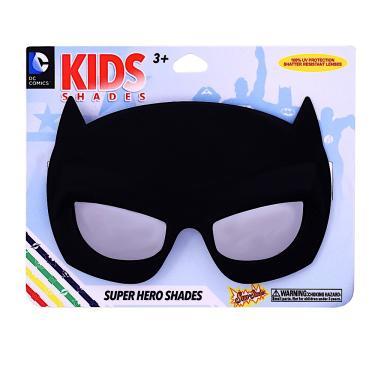 Imagem de Máscara Óculos Batman Kids