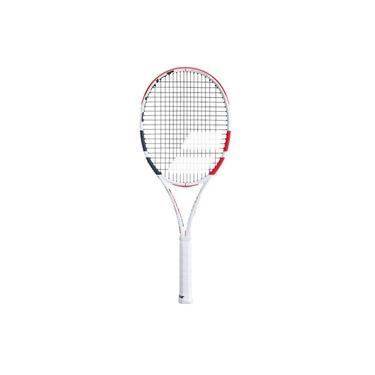 Raquete de Tênis Babolat Pure Strike 16x19 New 2020