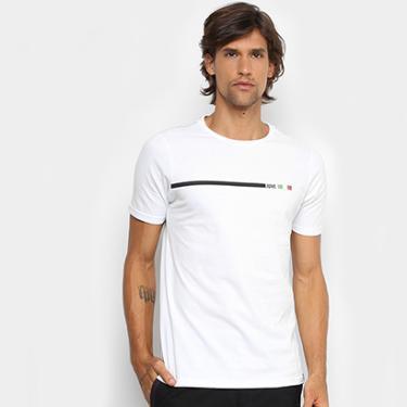 2f6da7db39 Camisas de Times de Futebol Casuais R  40 a R  60 Juventus