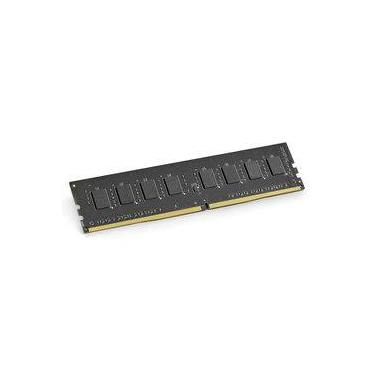 4GB DDR4 2400MHz Multilaser - CL17 - PC4-19200