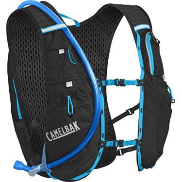 Mochila de Hidratação Ultra 10 Vest 2,0L CamelBak