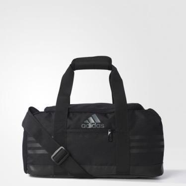 Bolsa De Viagem Adidas 3S Per Tb Xs
