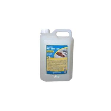 Sabonete liquido Premisse Antisséptico com Triclosan 5 litros