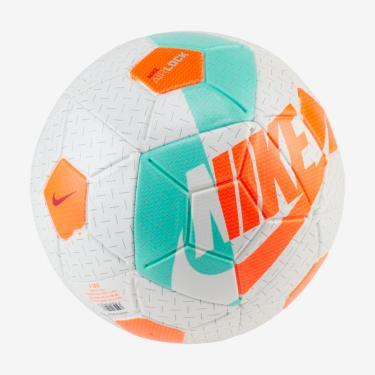 Bola Nike Airlock Street X Futsal